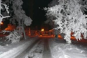 Chorągwica