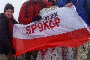 2011-Ryjek-Kosovo